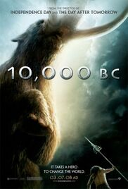 10.000 Bc Stream