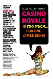 Casino Royale Online Z Napisami